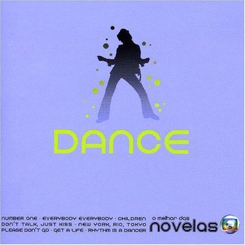 soundtrack-collection-by-o-melhor-das-novelas-da-globa
