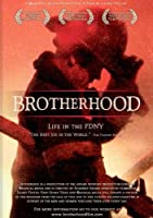 Brotherhood: Life in the FDNY