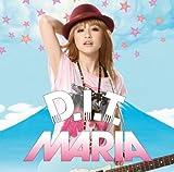 D.I.T.♪マリア