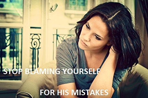 What to do when your boyfriend is cheating, and being so