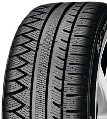 Michelin 172393 245/40R18 97 V MI PILOT ALPIN PA3 EL, TL, FSL Winterreifen von Michelin bei Reifen Onlineshop