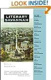 Literary Savannah (Literary Cities)