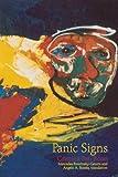 Panic Signs (0889203938) by Peri Rossi, Cristina