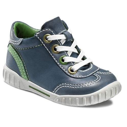 Ecco Baby ECCO MIMIC First Walking Shoes