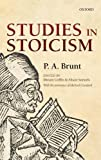 img - for Studies in Stoicism book / textbook / text book