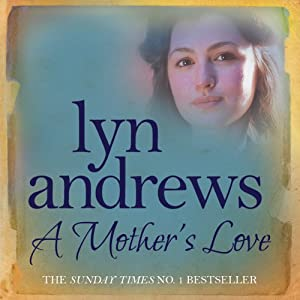 A Mother's Love | [Lyn Andrews]