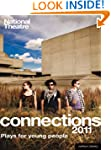 National Theatre Connections 2011: Pl...