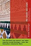 echange, troc Arnold Hottinger - Die Länder des Islam: Geschichte, Traditionen und der Einbruch der Moderne (Livre en allemand)