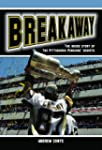 Breakaway:Pittsburg Penguin's Rebirth