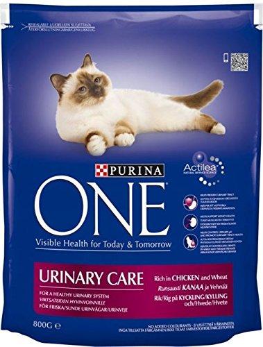 purina-one-poulet-urinaire-de-soins-et-de-riz-800g
