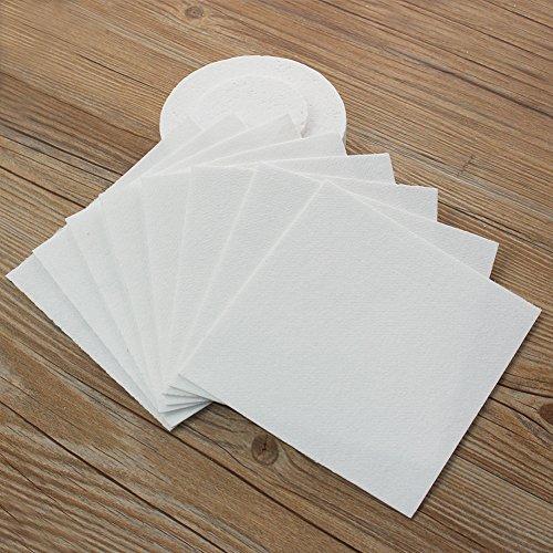 sago-brothers-microwave-kiln-paper-8-sheets