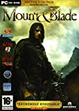 Cheapest Mount And Blade on PC