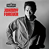ジョニー大倉 - JOHNNY FOREVER-THE BEST 1975~1977-