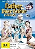 Father, Dear Father in Australia: Entire Series