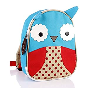 Moin b b sac dos cartable cooler glaci re animaux sac d - Table a picnic a vendre ...