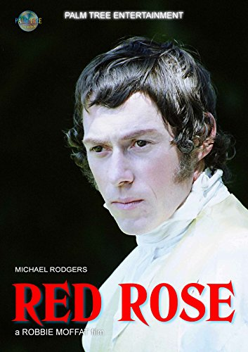 Red Rose on Amazon Prime Video UK