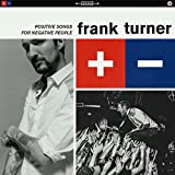 Frank Turner The Next Storm