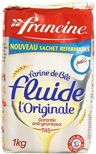 francine-de-ble-fluide-le-sachet-1kg