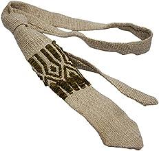 Pamphile - Cravatta Collezione Traccia_VignetiL.145