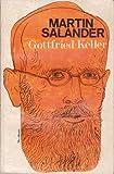 Martin, Salander (0714503711) by Keller, Gottfried
