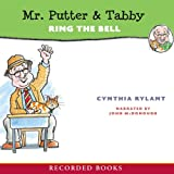Mr. Putter & Tabby Ring the Bell