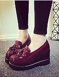 LvYuan-lf gyht Chaussures