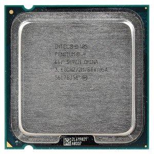 intel-pentium-4-prozessor-661-36-ghz-sockel-775-fsb800-2mb-l2-tray-oem