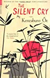 The Silent Cry (1846688078) by Oe, Kenzaburo
