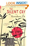 The Silent Cry (Serpent's Tail Classics)