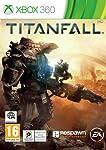 Titanfall (Xbox 360)