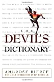 The Devil's Dictionary (0195126270) by Bierce, Ambrose