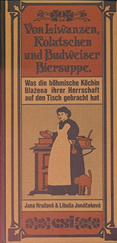 von-liwanzen-kolatschen-und-budweiser-biersuppe