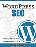 img - for Wordpress SEO book / textbook / text book