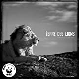 Terre des lionspar Laurent Baheux