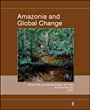 img - for Amazonia and Global Change: 186 (Geophysical Monograph Series) book / textbook / text book