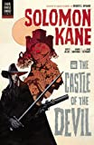 Solomon Kane: Castle of the Devil v. 1