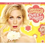 Sweet Charity (New Broadway Cast Reco...