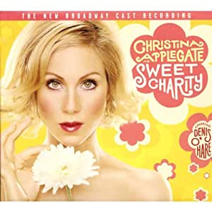 Sweet Charity (2005 Broadway Revival Cast)