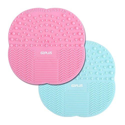 g2plus-2-stk-silikon-pinselreiniger-pinsel-reinigung-brush-cleaner-fur-make-up-und-kosmetikpinsel-10