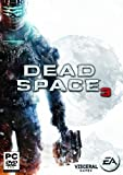 Dead Space 3  () [] []