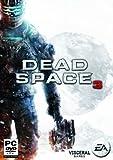 Dead Space 3  (�p���) [�I�����C���R�[�h] [�_�E�����[�h]