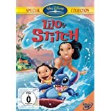 "Lilo & Stitch (Special Collection)von ""Christopher Boyes"""