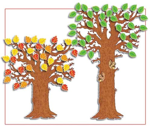 classroom-tree-bulletin-board