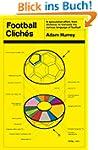 Football Clich�s (English Edition)