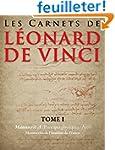Les Carnets de Leonard de Vinci - Tom...