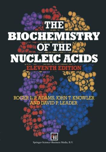 the-biochemistry-of-the-nucleic-acids-space-sciences