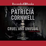 Cruel and Unusual | [Patricia Cornwell]