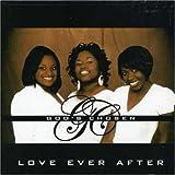 echange, troc God's Chosen - Love Ever After