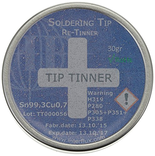 interf-lux-soldering-tip-re-activator-lead-without-diminishing-abrasives-30-g-tt30