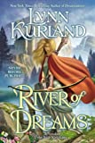 River of Dreams (A Novel of the Nine Kingdoms)